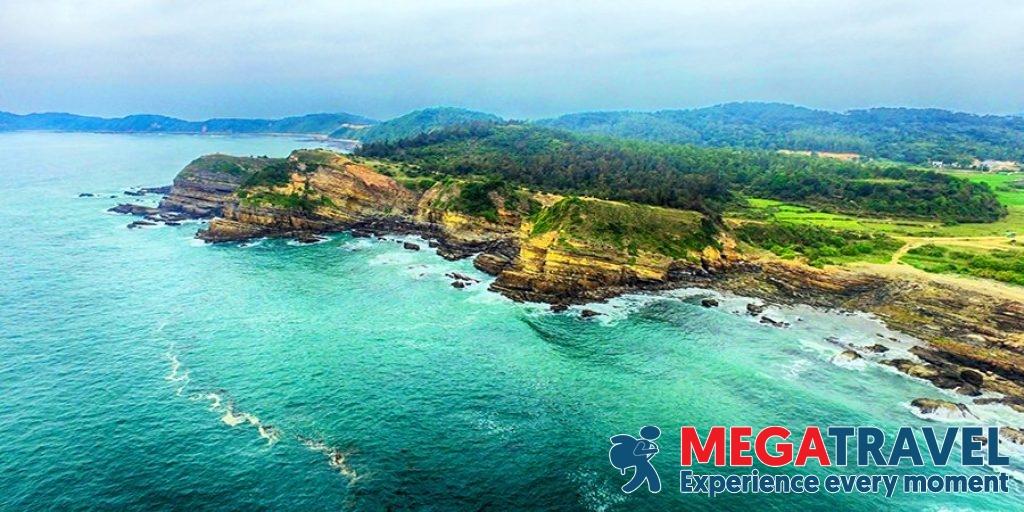 best islands in Vietnam 5