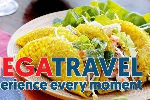 best street foods in Vietnam 12