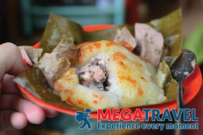 best foods in Hanoi 23
