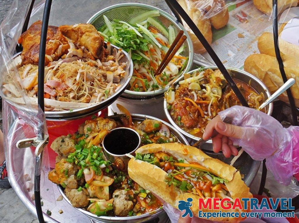 best places to eat in Vietnam 13