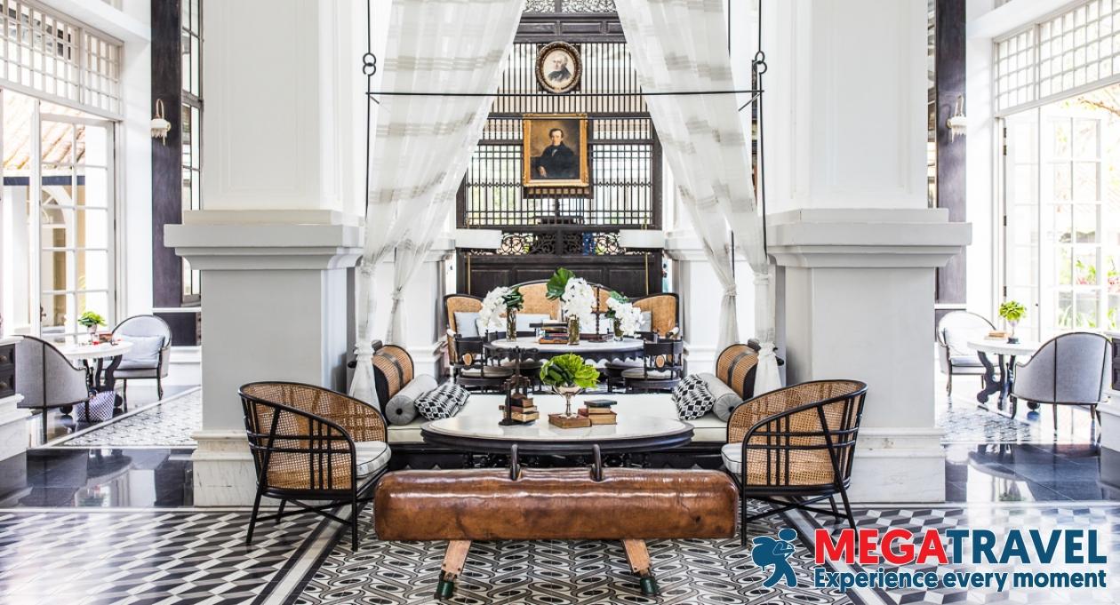 best hotels in Phu Quoc Vietnam 11