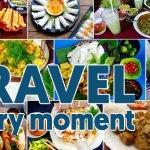 best foods in Hanoi 1