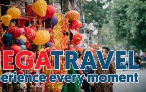 best time to visit North Vietnam 4