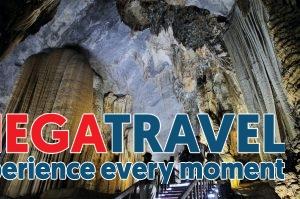 best caves in Vietnam 6