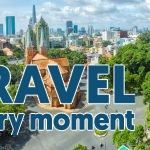 best tours in Ho Chi Minh