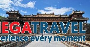 best things to see in Vietnam 9