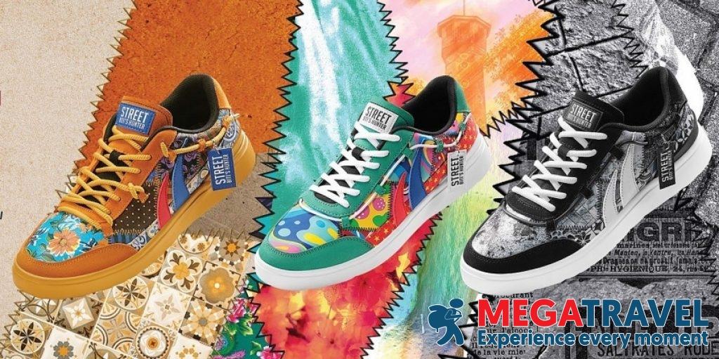 best shoes for Vietnam 3