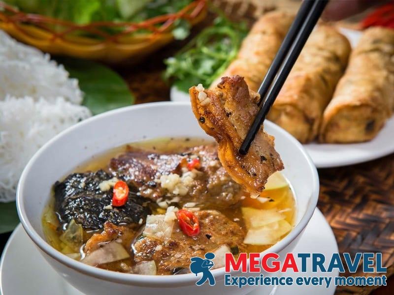 best foods in Hanoi 7