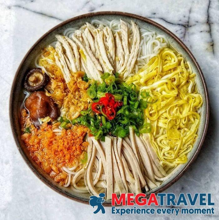 best foods in Hanoi 19