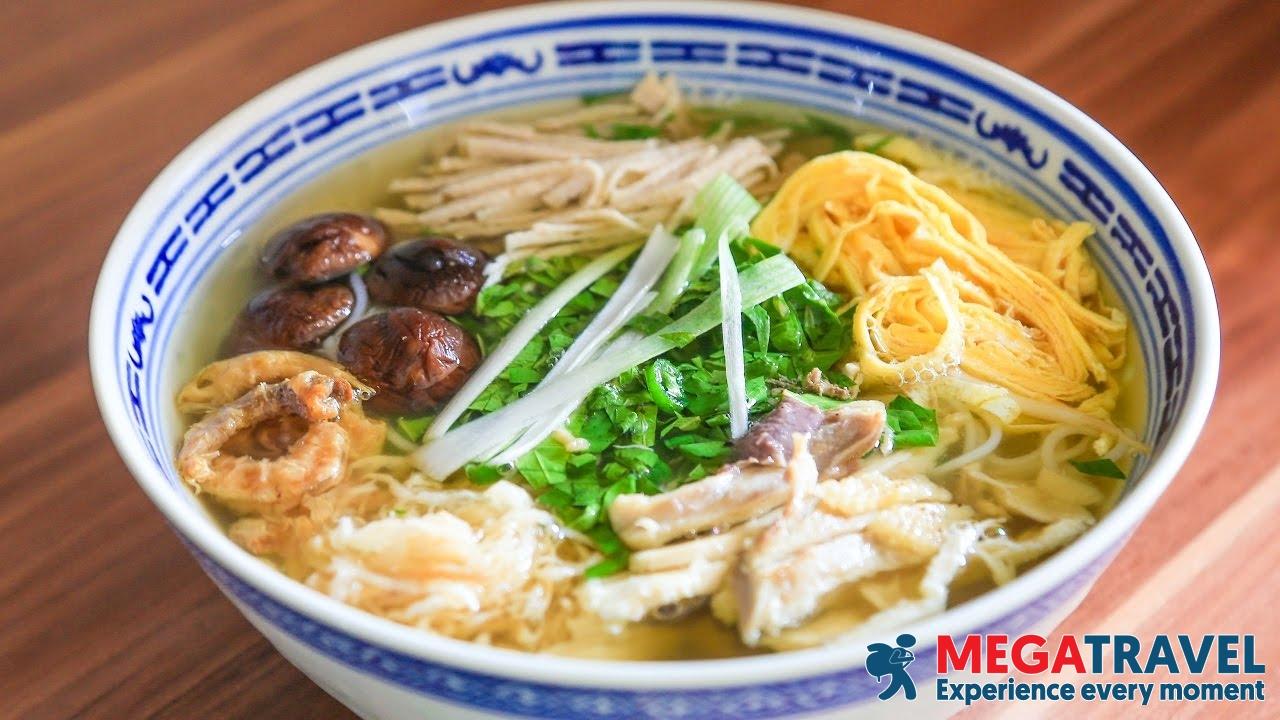 best foods in Hanoi 18