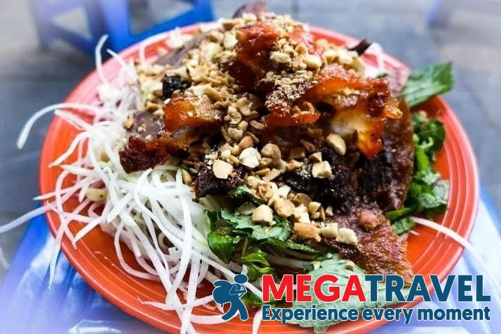 best foods in Hanoi 29