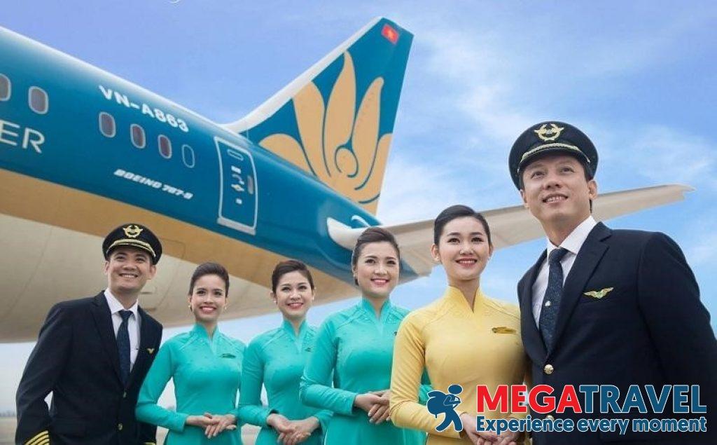 best ways to travel Vietnam 3