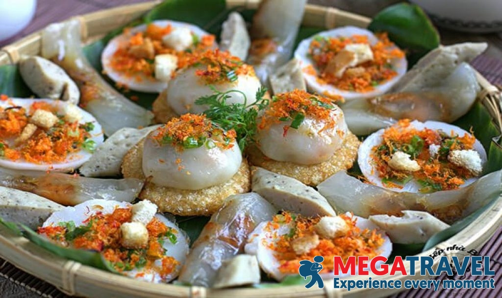 best places to eat in Vietnam 11