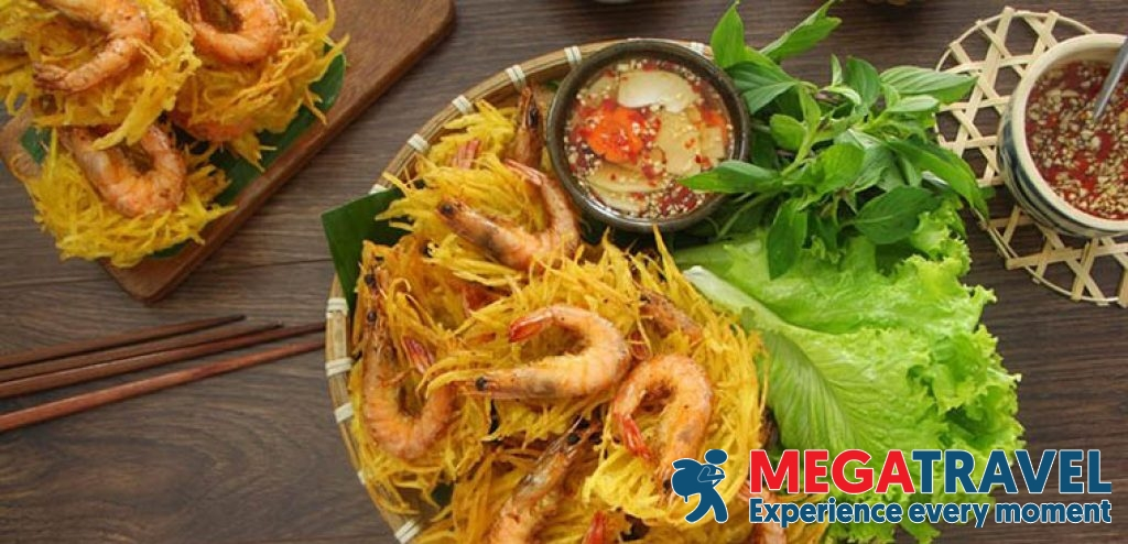 best places to eat in Vietnam 6