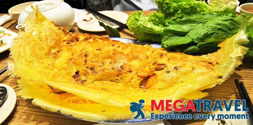 best Ho Chi Minh street foods 4