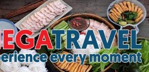 best street foods in Vietnam 14