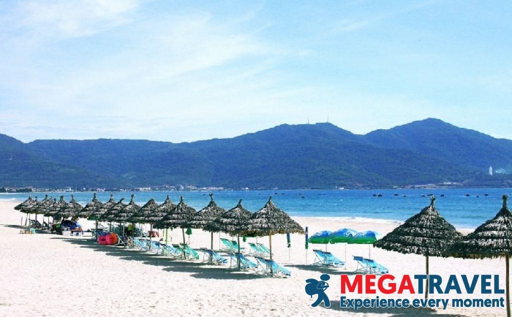 best beaches in Vietnam 25