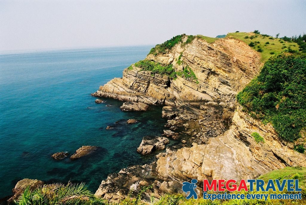 best islands in Vietnam 7