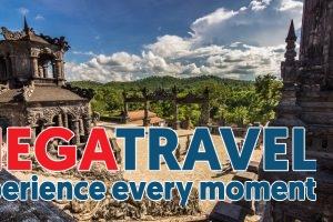 best things to see in Vietnam 10