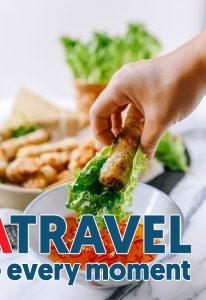 best street foods in Vietnam 11