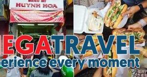 best Banh Mi in Vietnam 16