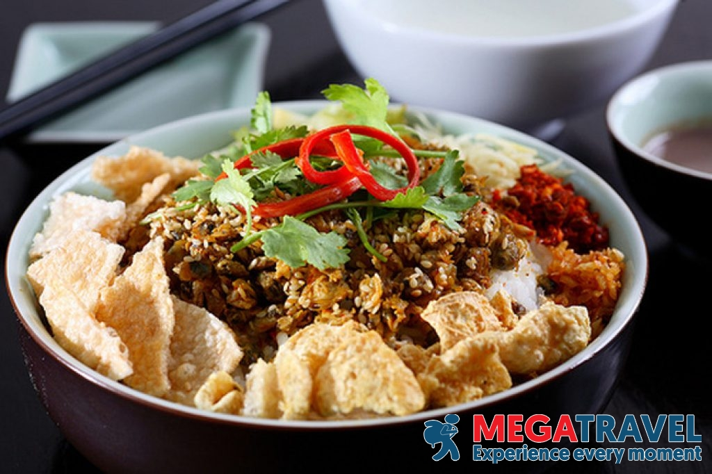 best places to eat in Vietnam 9