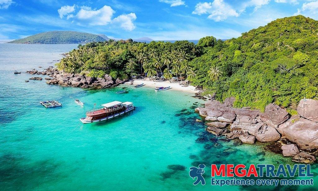 best beaches in Vietnam 30