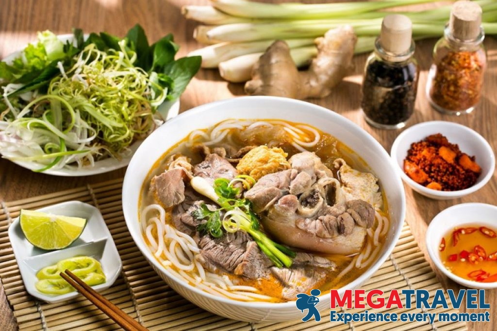 best places to eat in Vietnam 10