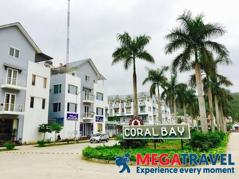 Best homestay in Halong Bay