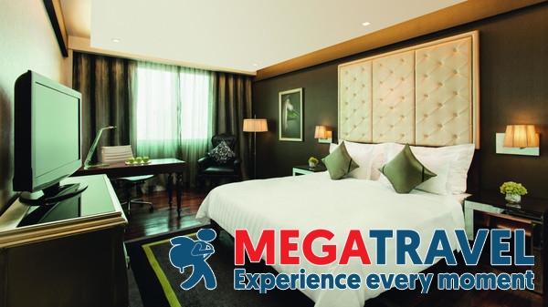 best hotels in Hanoi 25