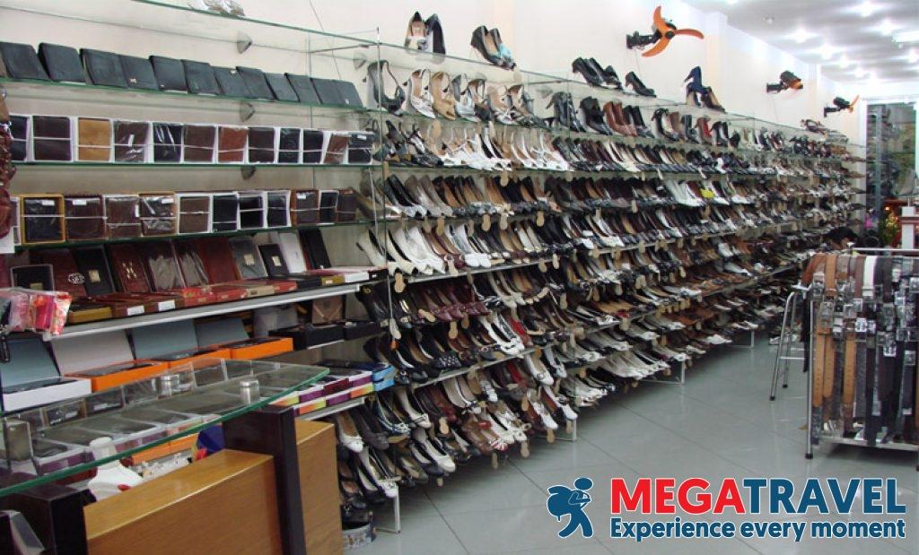 best shoes for Vietnam 16