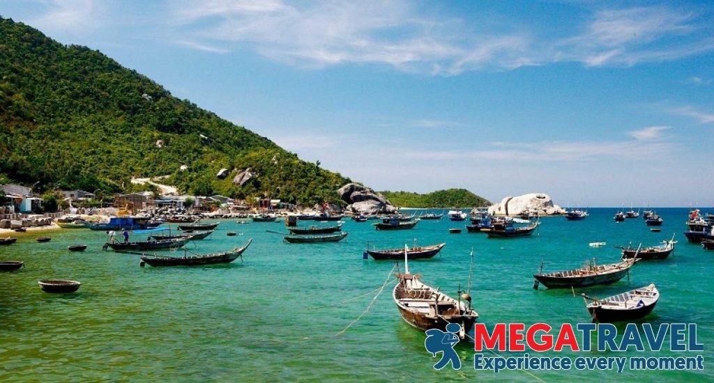 best islands in Vietnam 24