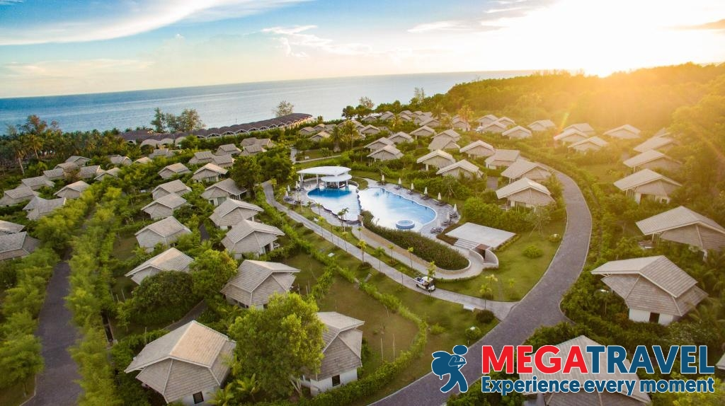 best hotels in Phu Quoc Vietnam 30