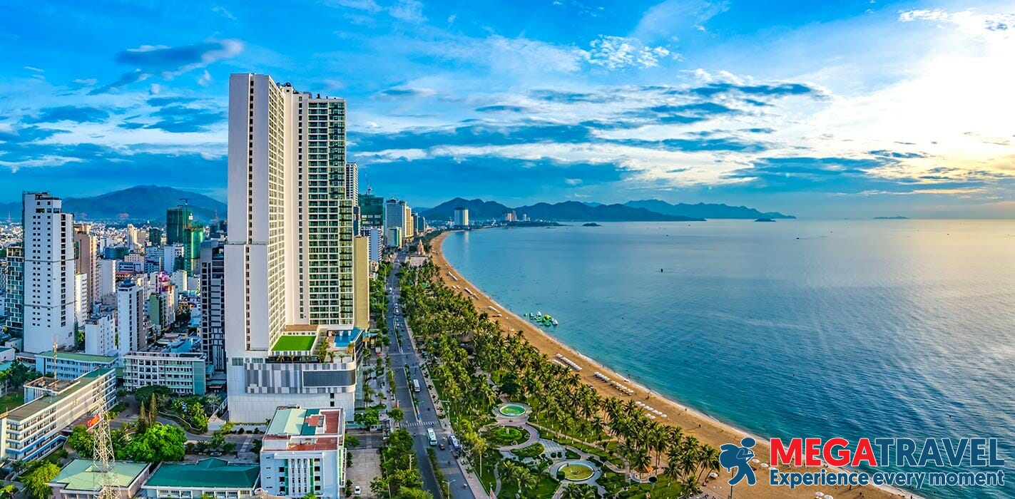 best places to live in Vietnam 15