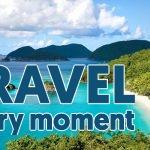 best islands in Vietnam 1