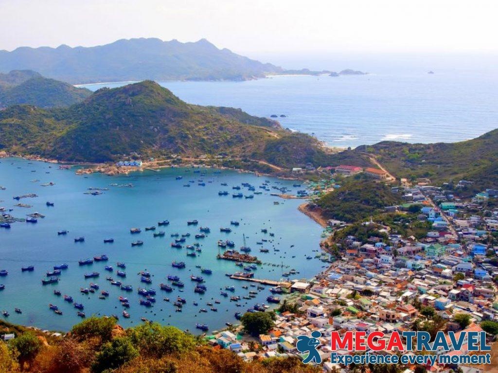 best islands in Vietnam 17