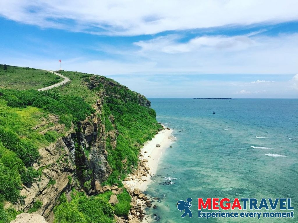 best islands in Vietnam 11