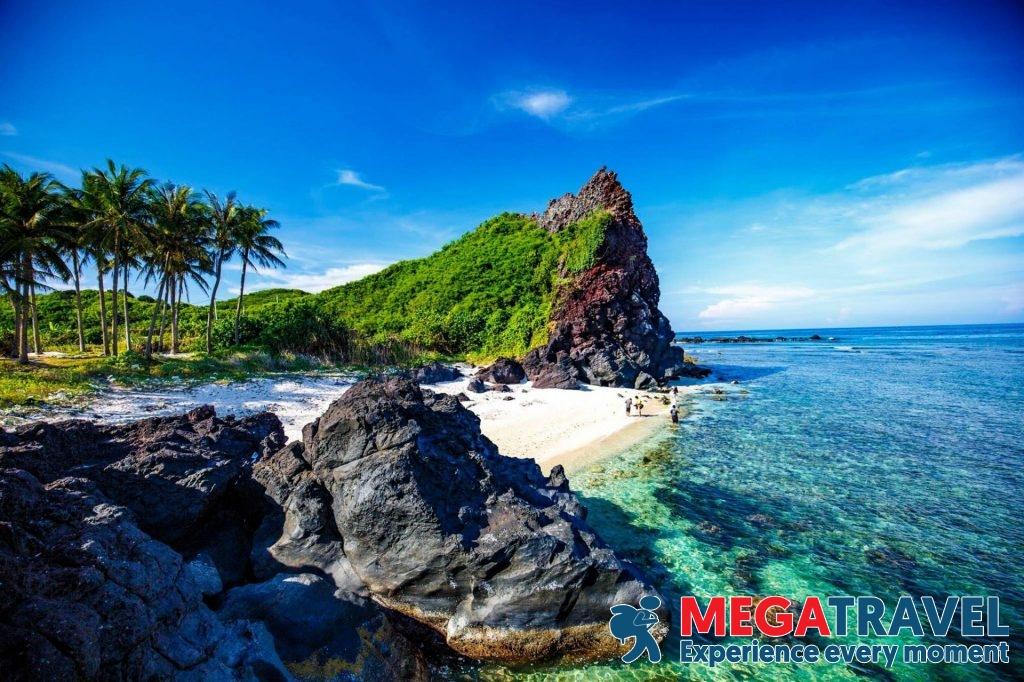 best islands in Vietnam 12