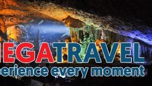 best caves in Vietnam 10