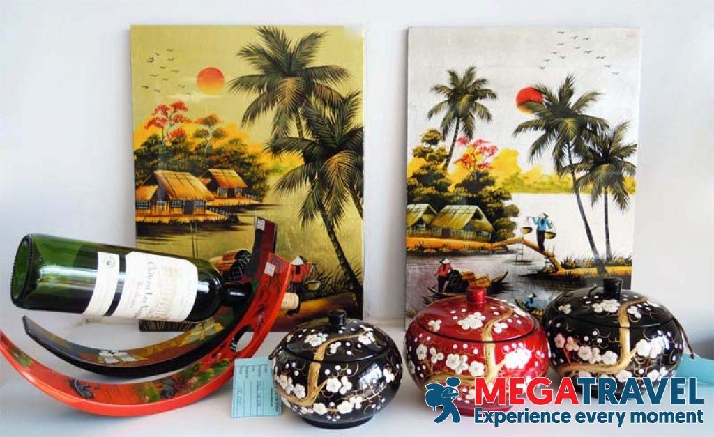 best things to buy in Vietnam 10