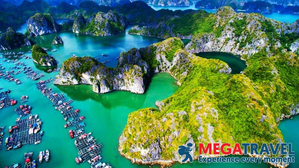 best islands in Vietnam 27