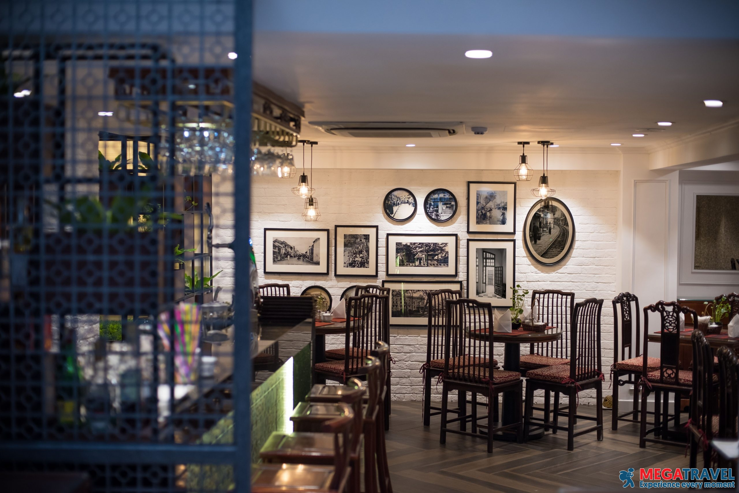 best restaurants in Hanoi 11