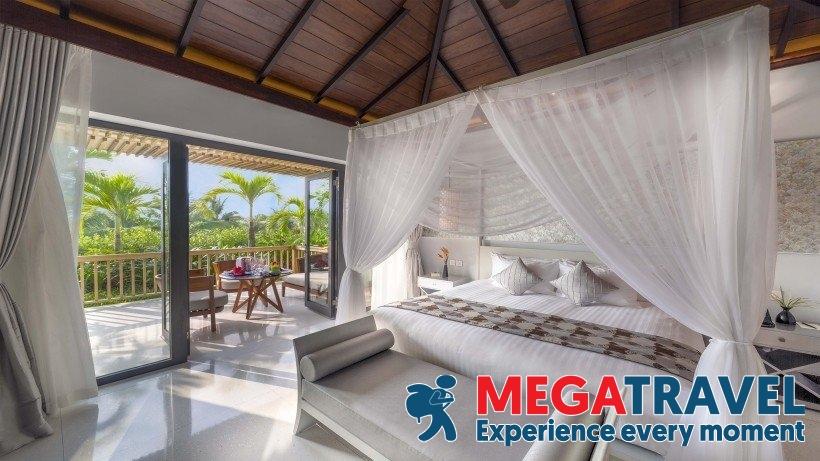best hotels in Phu Quoc Vietnam 4