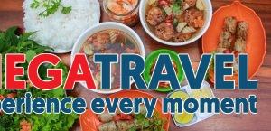 best street foods in Vietnam 4