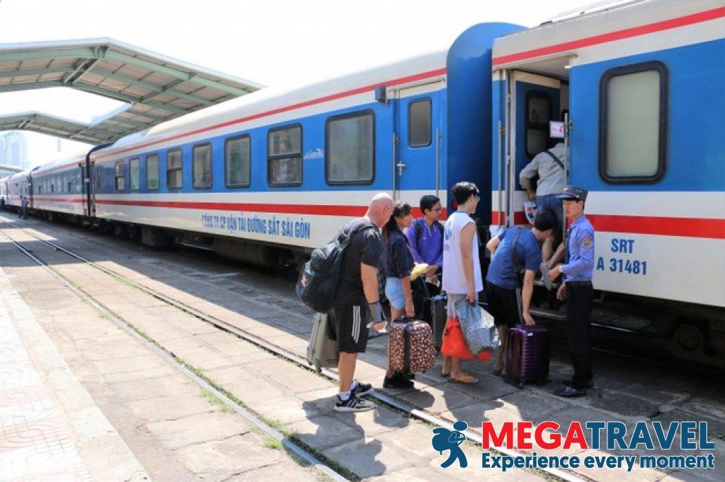 best ways to travel Vietnam 4