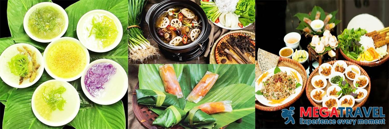 best restaurants in Hanoi 10