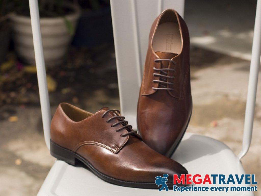 best shoes for Vietnam 17