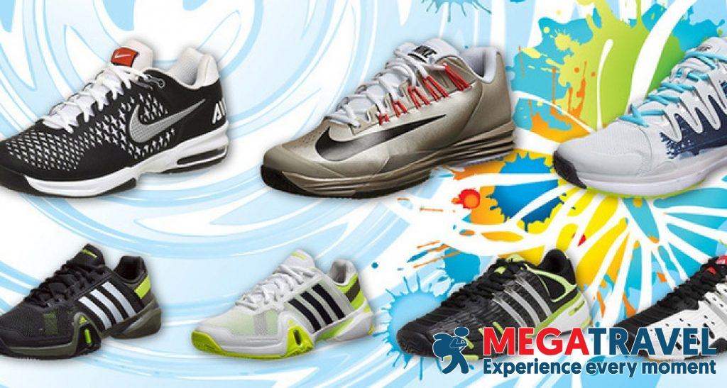 best shoes for Vietnam 9