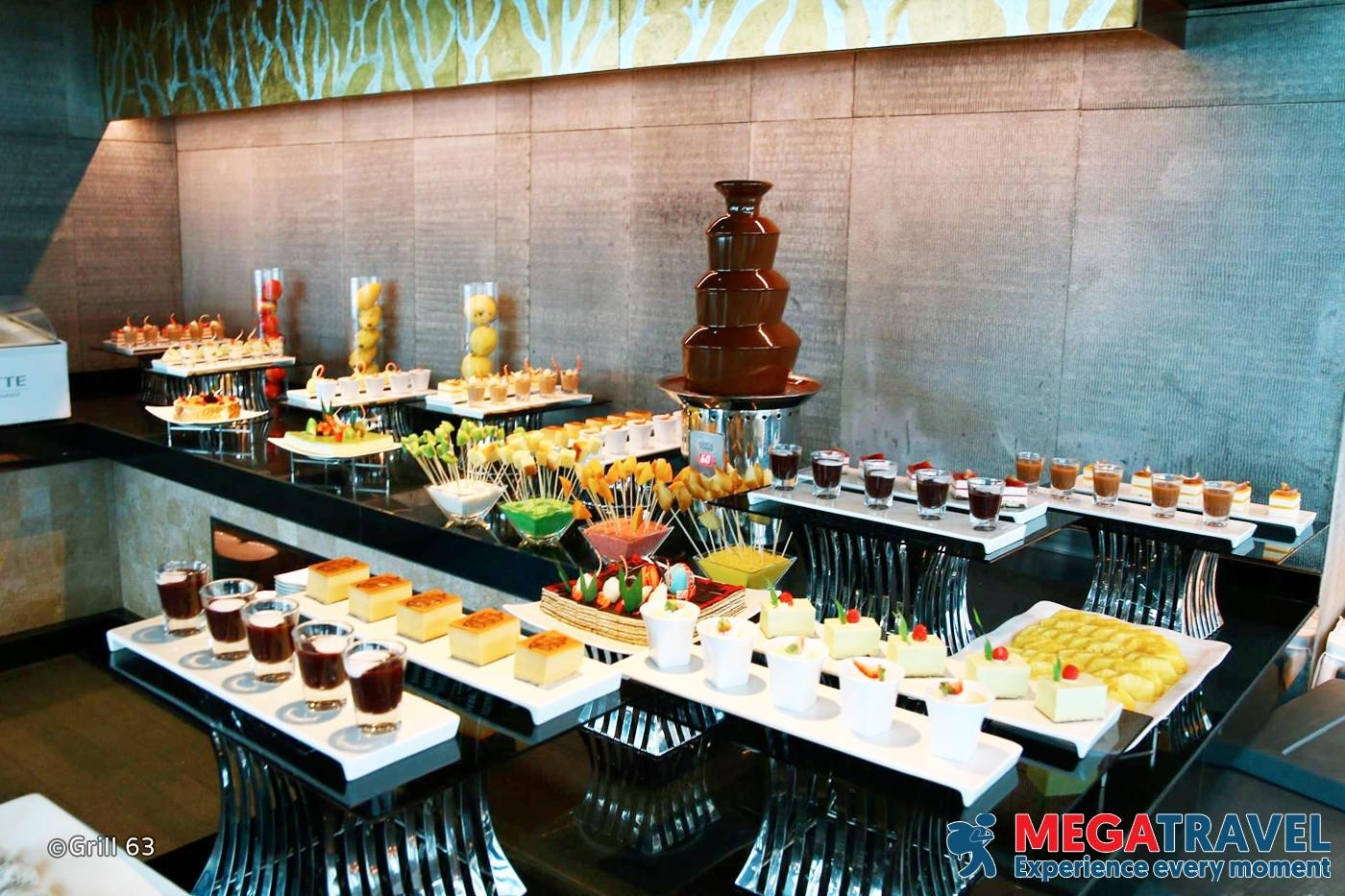 best restaurants in Hanoi 17