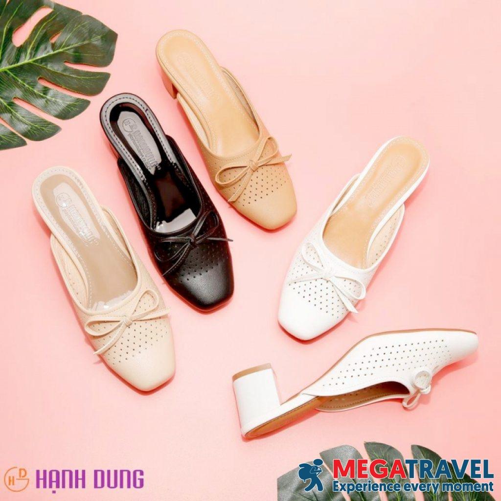 best shoes for Vietnam 15